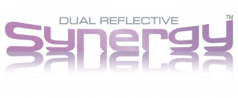 Synergy - Dual Reflective